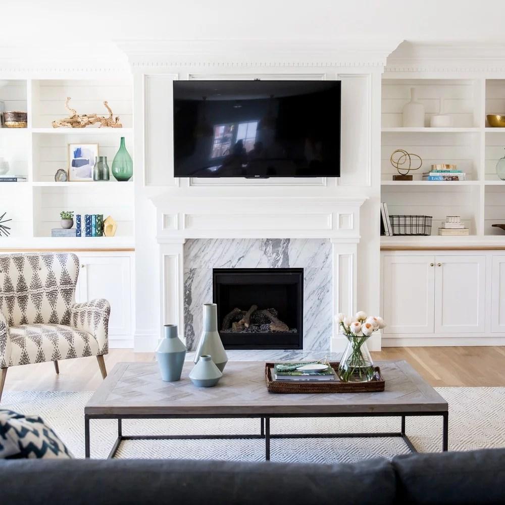 Fullsize Of Diy Decorating Living Room