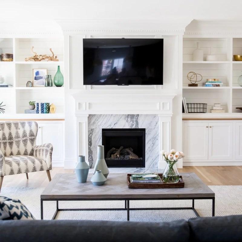 Large Of Diy Decorating Living Room