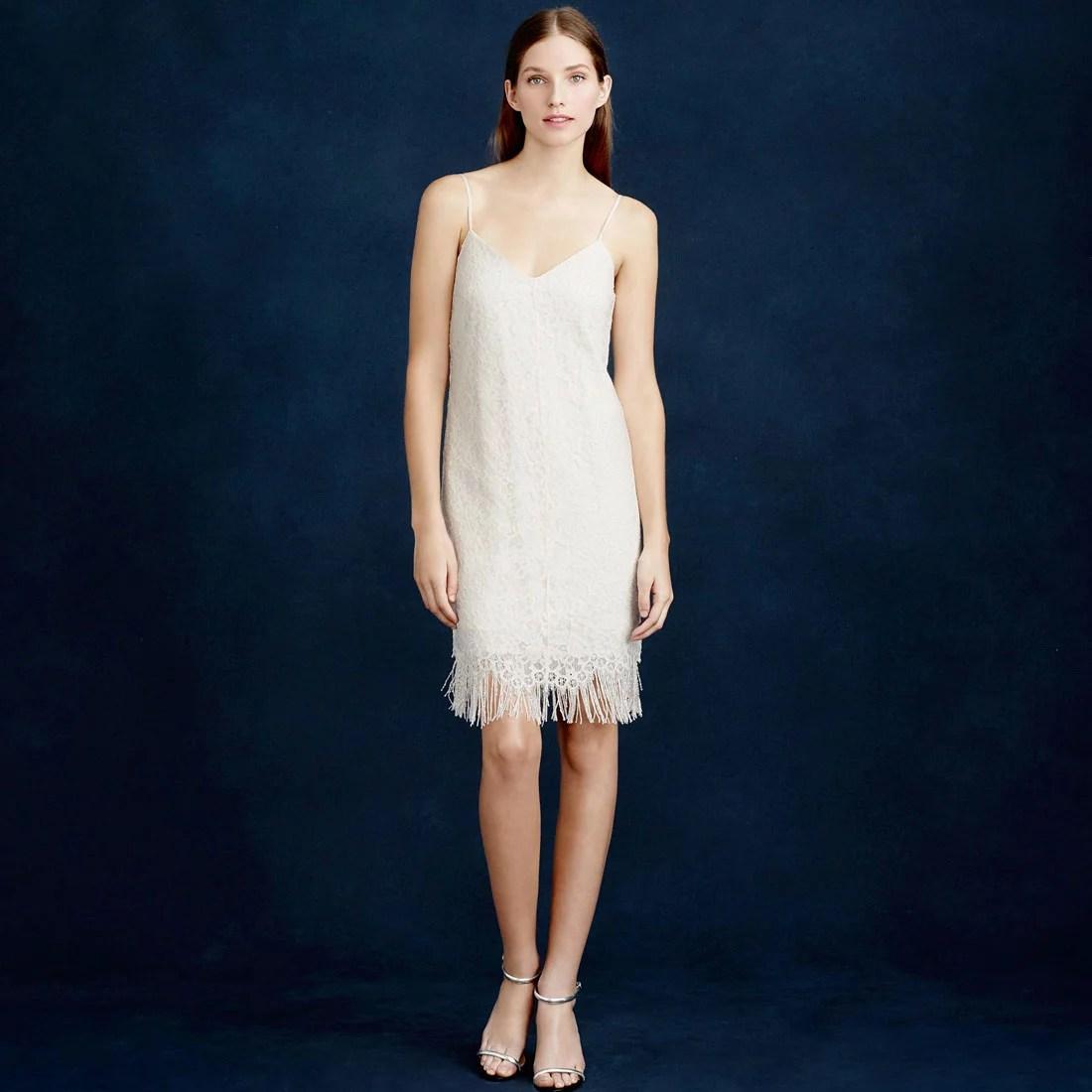 Best Wedding Dresses Reception reception wedding dresses