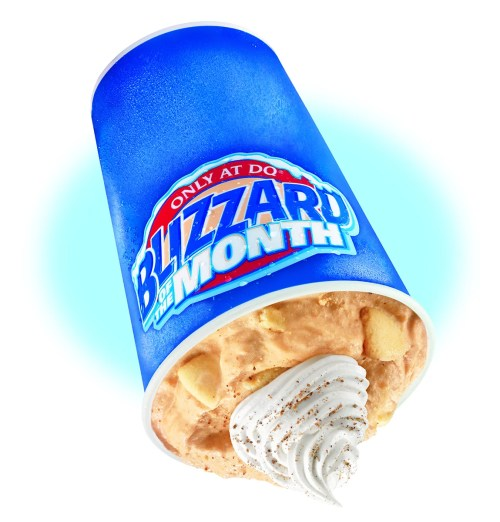 Medium Of Guardians Of The Galaxy Blizzard
