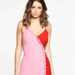 Small Of Nordstrom Cocktail Dresses