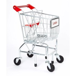 Small Crop Of Melissa And Doug Shopping Cart
