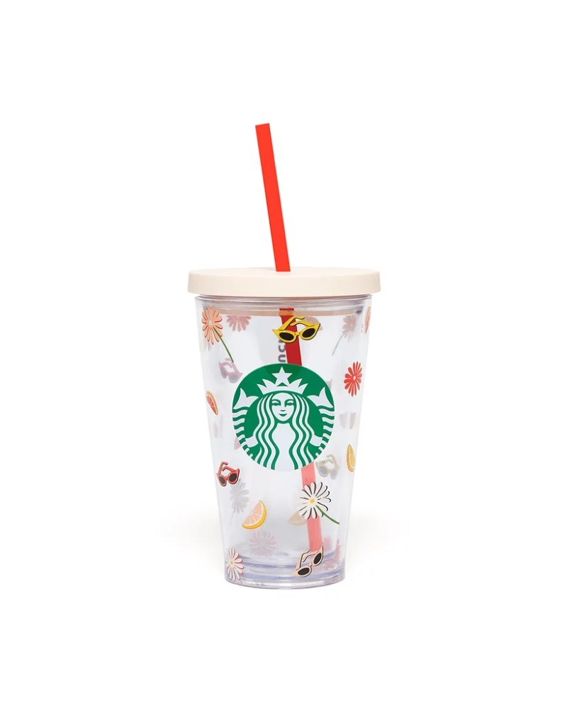 Large Of Starbucks Cold Cups
