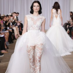 Small Crop Of Non Traditional Wedding Dress