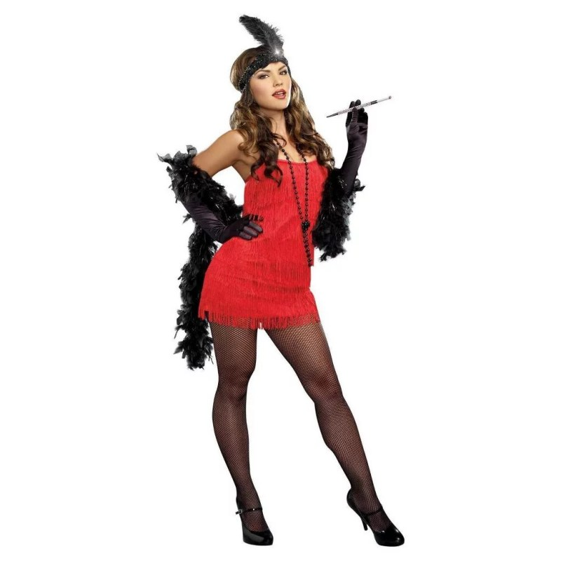 Large Of Target Halloween Costumes