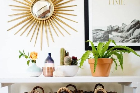 best home decor small spaces