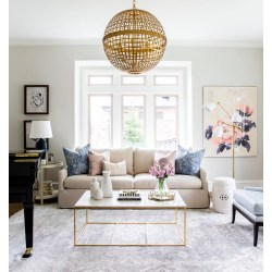 Small Crop Of Home Decorating Tips For Beginners