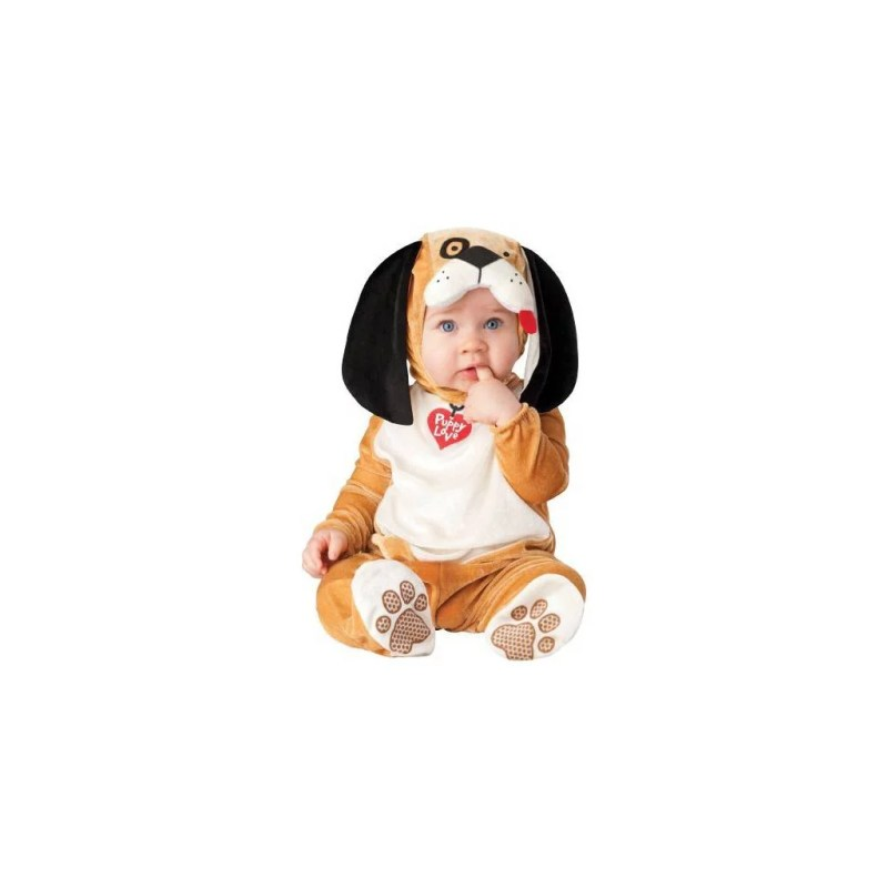 Large Of Warm Halloween Costumes