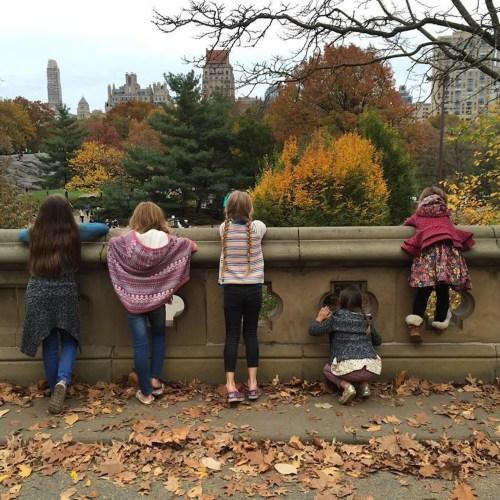 Medium Crop Of Joanna Gaines Kids