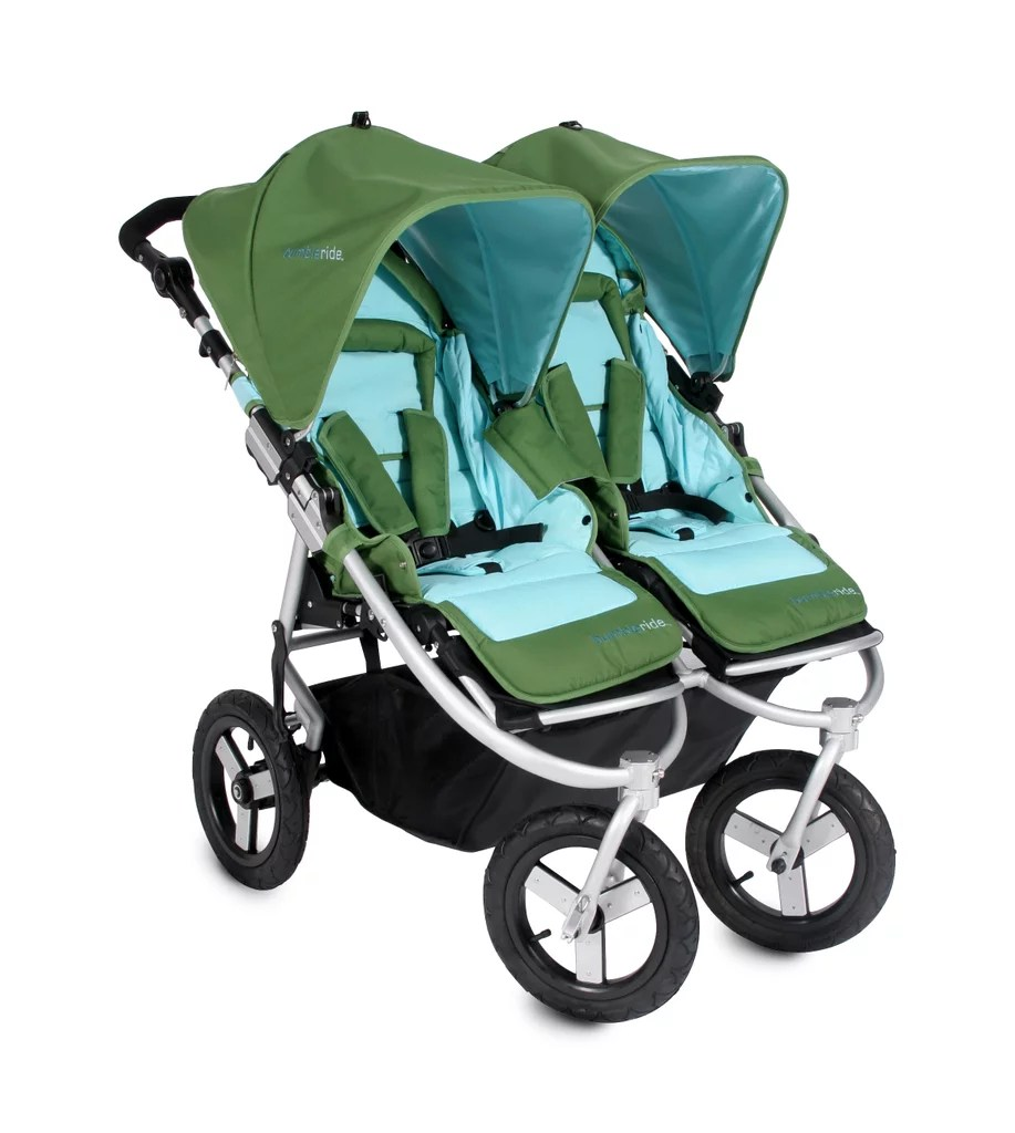 Peachy Bumbleride Indie Twin Bumbleride Indie Twin Stroller Twins Popsugar Moms Photo Bumbleride Indie Twin Weight Limit Bumbleride Indie Twin 2015 baby Bumbleride Indie Twin