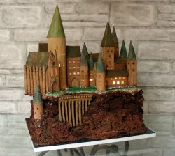 Small Of Gingerbread House Ideas