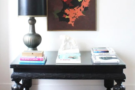 affordable home decor accessories