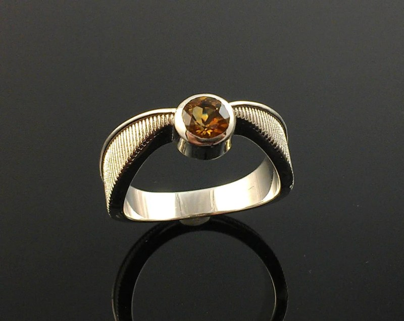 Large Of Harry Potter Engagement Ring
