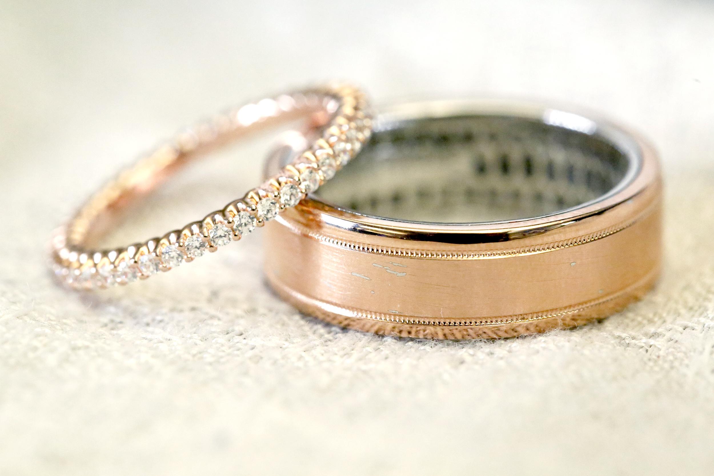 put ring it vote today wedding winner now t wedding rings