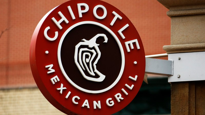 Large Of Chipotle Locations Near Me