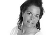 Vanessa Johansson hudvårdsterapeut