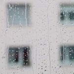 weather-701476_1280