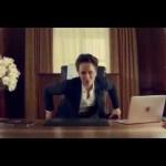 Video: Reklamfilmen som inte döljer spelets villkor och baksidor