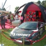 triobet-5-420x315