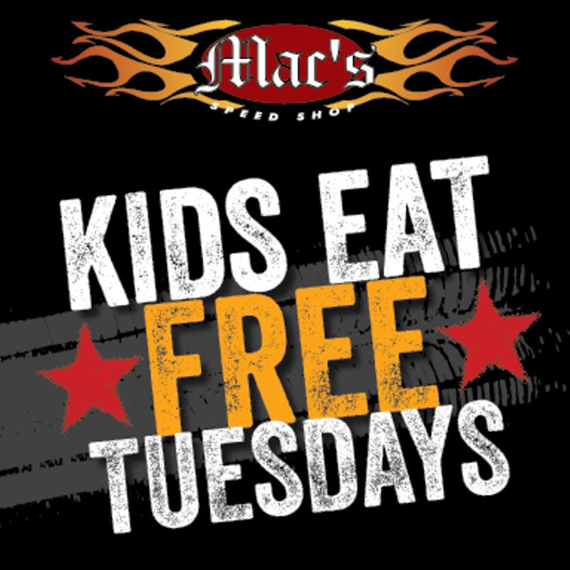 Large Of Kids Eat Free Near Me
