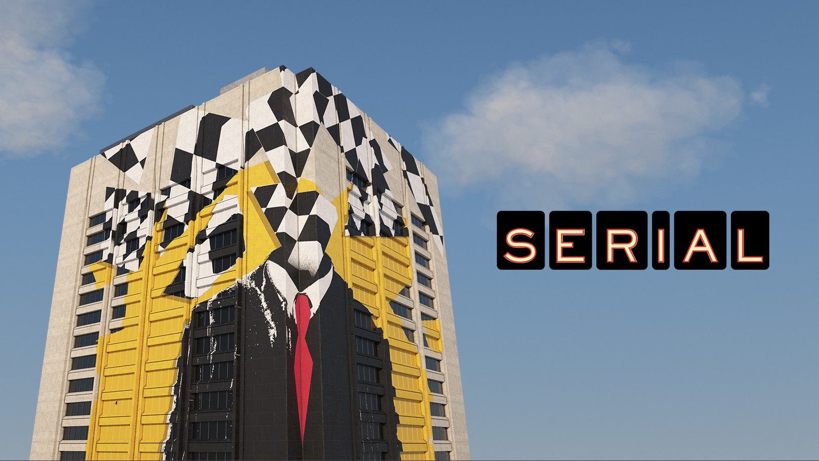Serial Season Three is Set in Cleveland  Will Focus on Cuyahoga     Sandy Honig   Courtesy  Serial