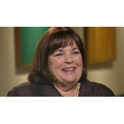 Small Crop Of Barefoot Contessa Episodes