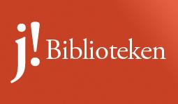 puff_bibliotek