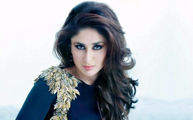 Kareena Kapoor wants to concentrate on her career right now