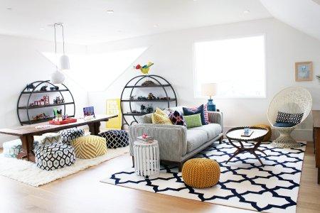 online home decorating services | popsugar home