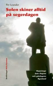 solen-skiner-alltid-på-segerdagen-Per-Leander-bok
