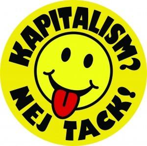 kapitalism-nej-tack2-300x298