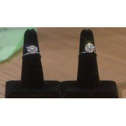 Especial Diamonds Are New Rage Diamond Nexus Reviews Canada Diamond Nexus Reviews wedding diamonds Diamond Nexus Reviews