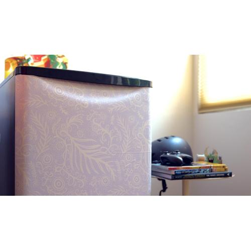 Medium Crop Of Dorm Room Removable Wallpaper