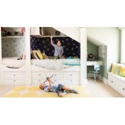 Hilarious Shared Rooms Tdy Home Tease Ae 48eba517315ee4897497ae8fa72c9615 Pinterest Home Decor Curtains Pinterest Home Decorating Ideas On A Budget curbed Pinterest Home Decor