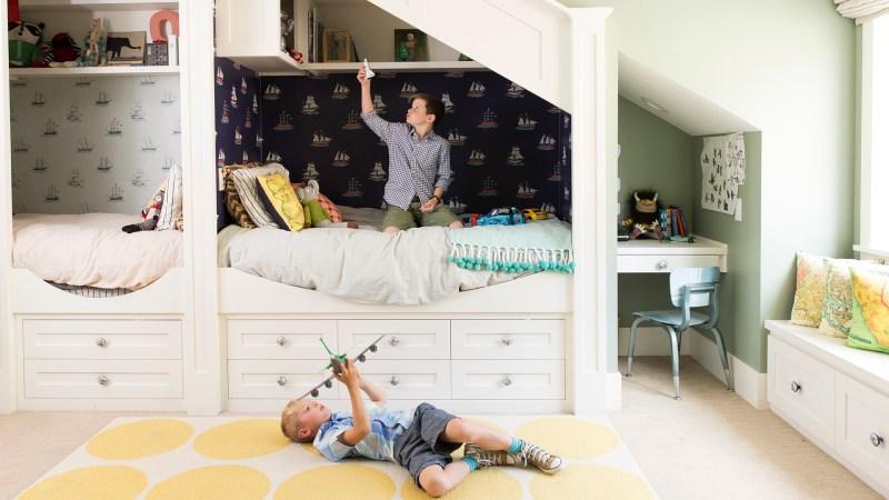 Large Of Pinterest Home Decor