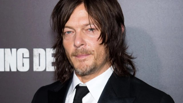 Image result for norman reedus