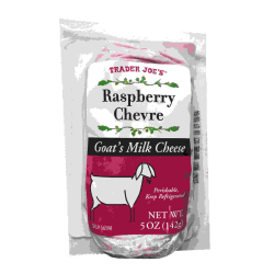 Majestic Humans Trader Raspberry Chevre Cheeses You Can Buy At Trader Trader Joe S Dog Food Recall Trader Joe S Dog Food houzz-02 Trader Joes Dog Food
