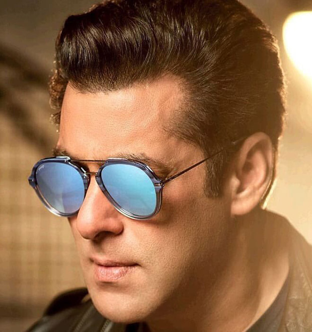 After Race 3  Salman Khan takes firm hold of Bharat   Bollywood Hungama After Race 3  Salman Khan takes firm hold of Bharat