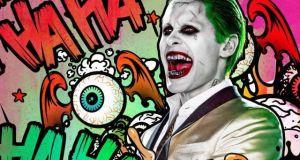 jokerposterheader1