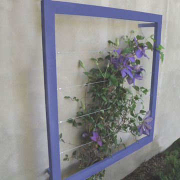 Ina Jr Wall Trellis