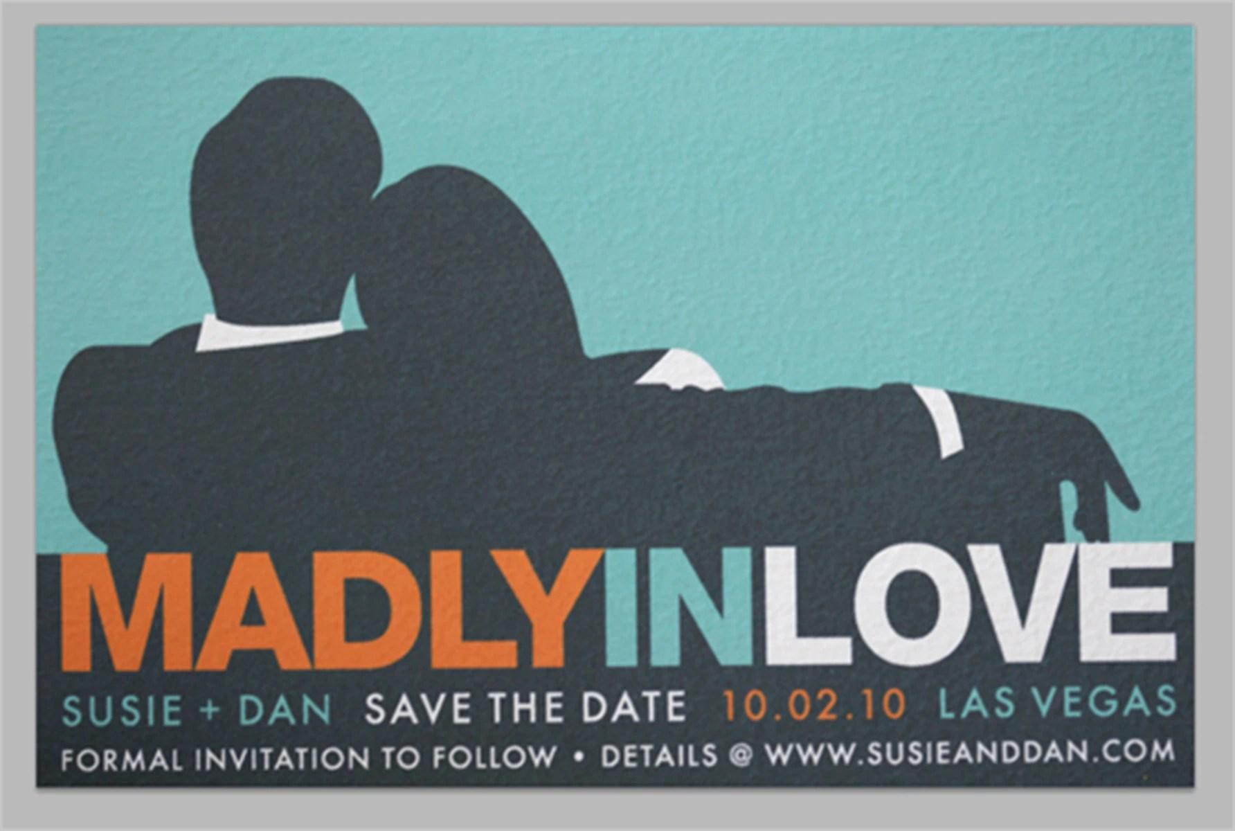 20 cool wedding invitations unique wedding invitations 20 cool wedding invitations