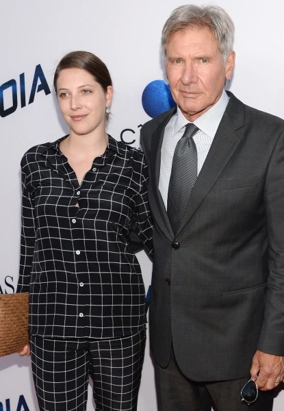 harrison-ford-daughter-inline-today-160328