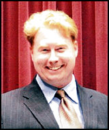 This undated Middlesex County District Attorney's office photo released Monday, Nov. 7, 2005, shows James Keown. Keown, a Missouri radio talk show host, was arrested Monday in Jefferson City, Mo., in connection with the poisoning death of his wife Julie Keown of Waltham, Mass. in September 2004. Keown was arrested Monday on a murder charge for allegedly poisoning his wife by spiking her Gatorade with a chemical found in antifreeze. (AP Photo/Courtesy Middlesex County District Attorney's office)