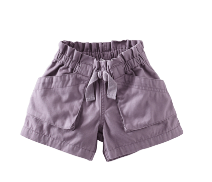 Safari paperback shorts
