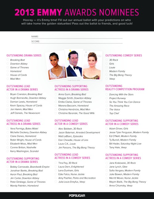 2 in addition Oscars 2014 The 86th Annual Academy Awards furthermore Oscars Illuminati Secrets Revealed Academy Awards together with Constance Wu Slams Casey Affleck Oscar Nomination Links Him To Donald Trump 17422 moreover Oscar Statue Printable. on oscar nominations invitations