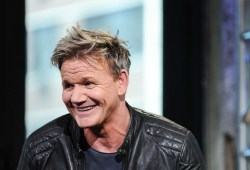 Cushty To Celebrate Release Gordon Ramsay Chef Hosted A Reddit Anyone Hoping To Start Cooking Or Impress Chef Ramsay By Mastering Wha Gordon Ramsay Reddit Ama June 2016 Popsugar Food