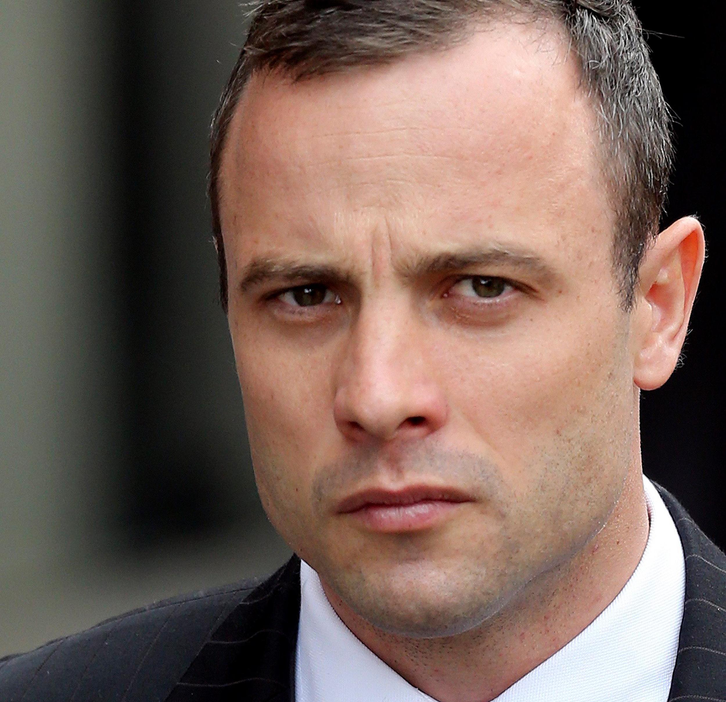 Oscar Pistorius Murder Trial Live bet 365 mobile ...