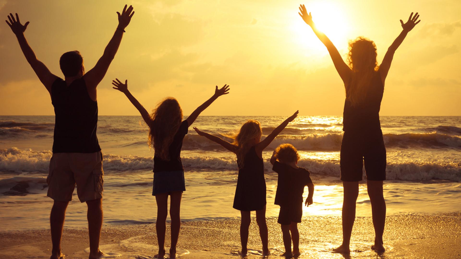 Lummy Family Love Family Pack S Family Having Tease Today 150821 34ed5bf7adf6c3ddc43fe55d1fa9f44f S photos Pictures Of Family