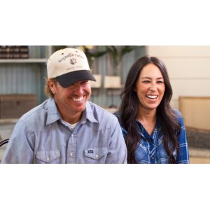 Amazing Chip Joanna Gaines Latest Images Have But Is A Fifth Photos Crypticimages Joanna Gaines Kids Clos Have But Is A Fifth