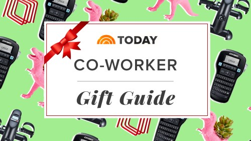 Graceful Your Or Your Boss Gift Gift Ideas Coworker Mom Passed Away Gift Coworker Leaving Job